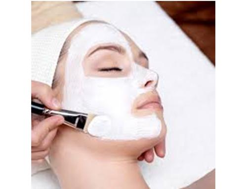 影响皮肤健美的真正原因是什么?